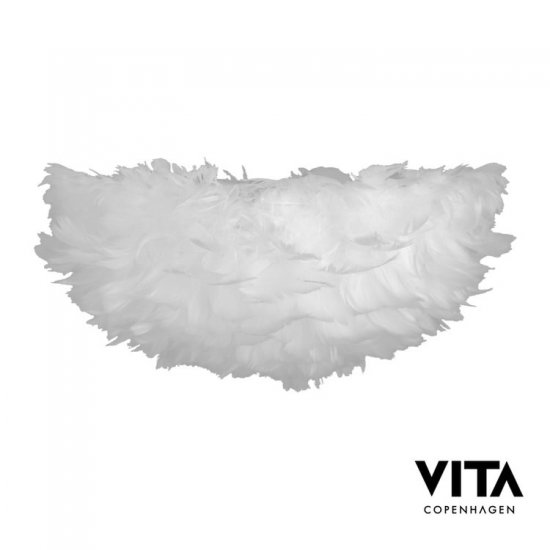 Plafond VITA Eos up - Vit