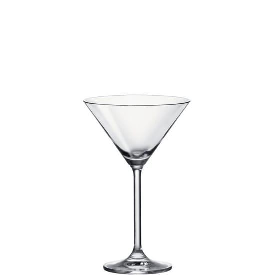 Daily cocktailglas 270ml