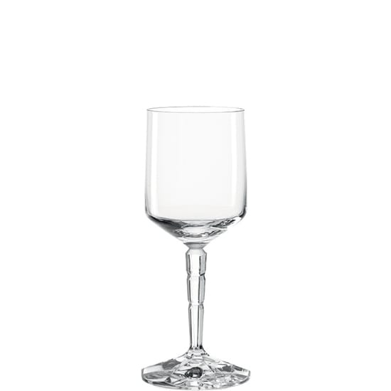 Spiritii cocktailglas 180ml