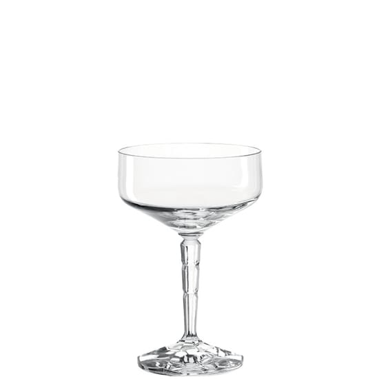 Spiritii cocktailglas 200ml