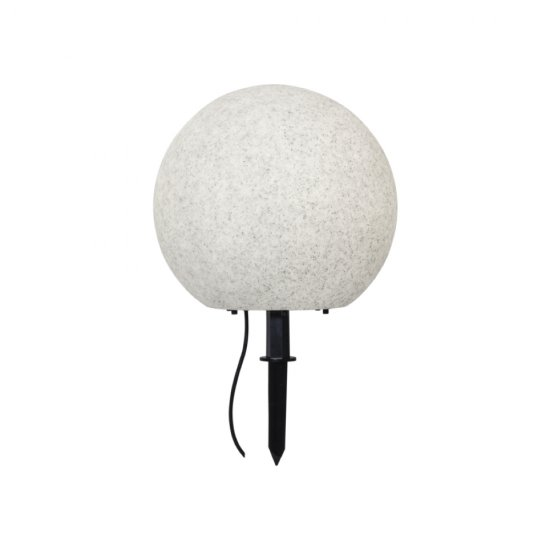 Gardenlight boll medium 40 utomhusdekoration IP65