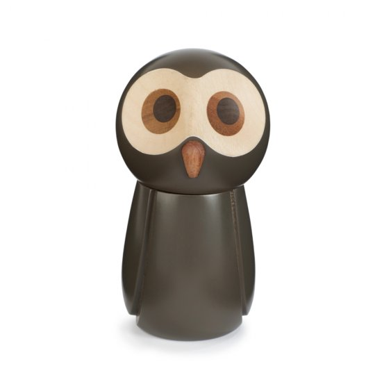 Pepparkvarn Pepparugglan - The Pepper Owl